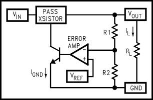 2 1 Hifi Amfi Projesi Lm3886 Lm1876 likewise Audio Input For Vu Meter as well Arduino Cannot Get Ecg Readings From Heart But I Do When I Poke At The Leads together with Introduction To Tl072 further Why Cant I Swap A Tl071 With A 741. on op amp audio circuit